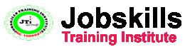 Jobskills Training Institute