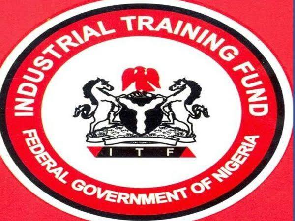 Industrail Training Fund