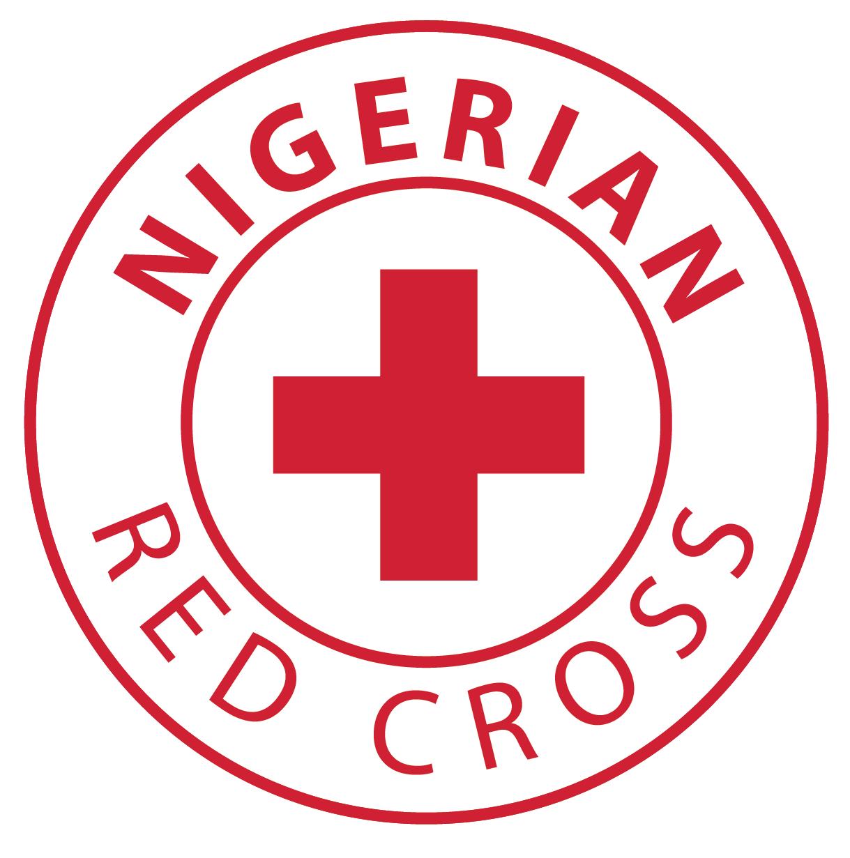 Nigerian Red Cross