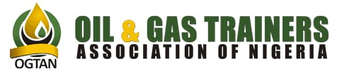Oil & Gas Trainers Association of Nigeria